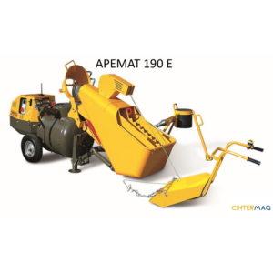 APEMAT 190 E 1