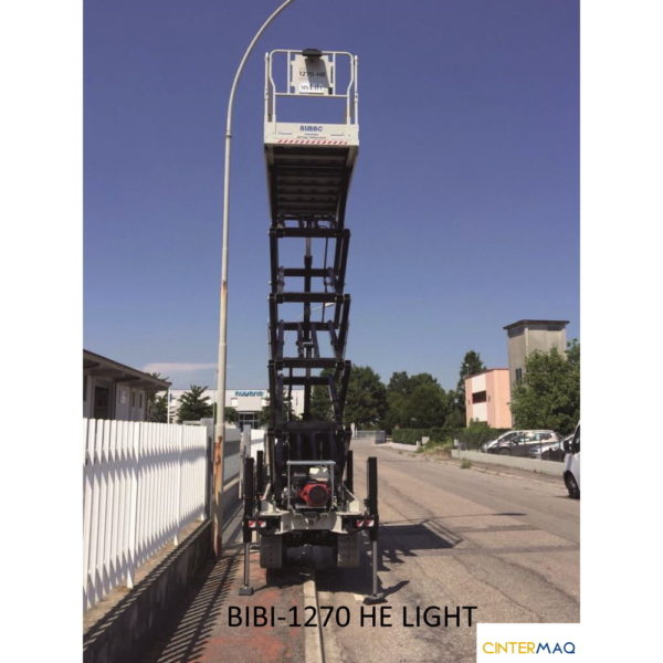 BIBI 1270 HE LIGHT 2 1 1