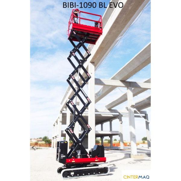 BL 1090EVO 1 1