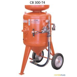 CB 300 T4 ok