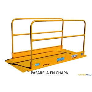 CHAPA 0 ok