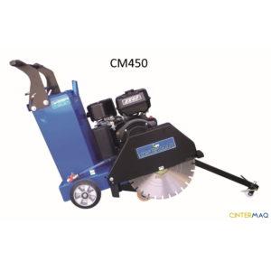 CM450 1 ok