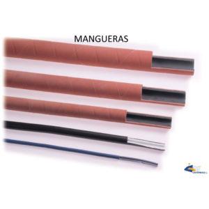 MANGUERAS 1 1