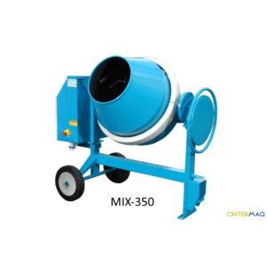 MIX 300 350 ok