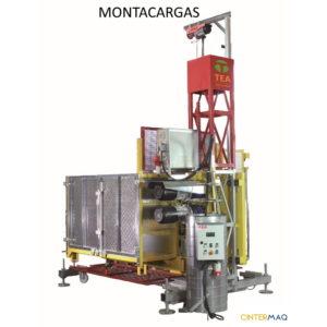 MONTACARGAS 1 1