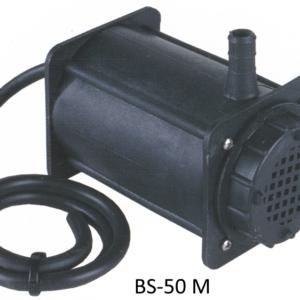 Moto Bomba sumer 4d5902bd2bc59