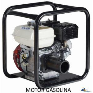 Motor GASOLINA HONDA 1