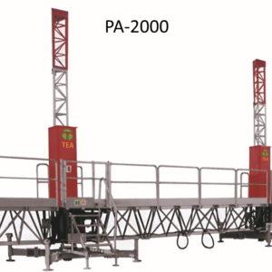 PA2000 2 1 2