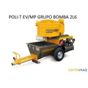 POLI T EV MP 1 1