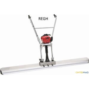 REGLA VIBRANTE MODELO REGH 1OK