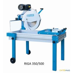 RIGA 350 500 1 ok