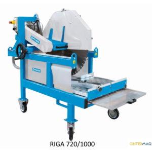 RIGA 720 1000 1 ok