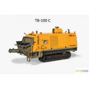 TB100C low