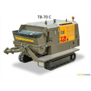 TB70C 1 1
