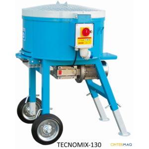 TECNOMIX 130 ok