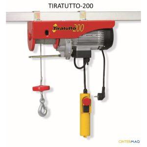 TIRATUTTO200 1 2