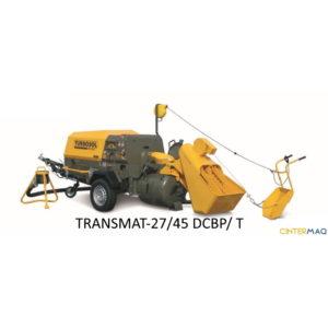 TM 27 45 DCBP T 1