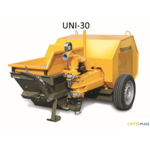 UNI 30 2