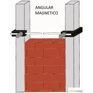 angular MAGNETICO 1 ok