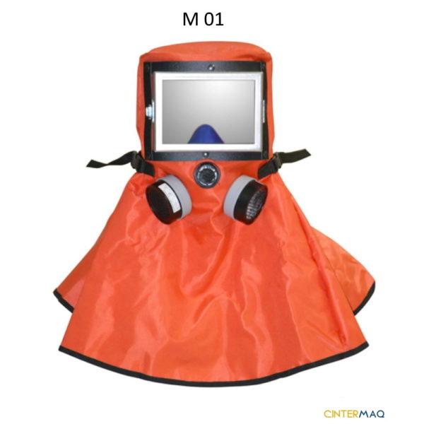 casco M01 2 ok