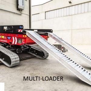 multiloader 1 1