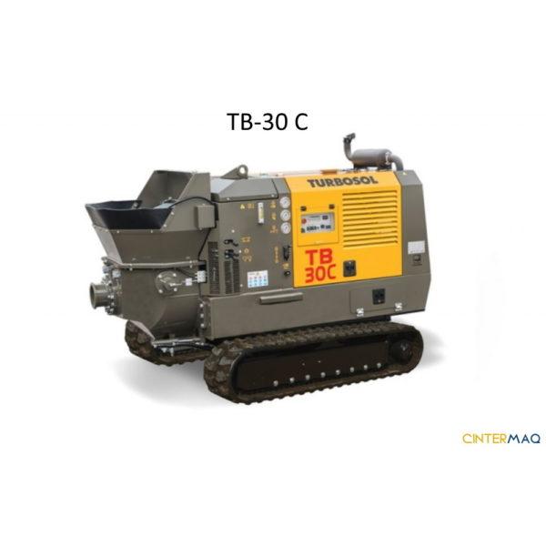 tb30c 1 1 1