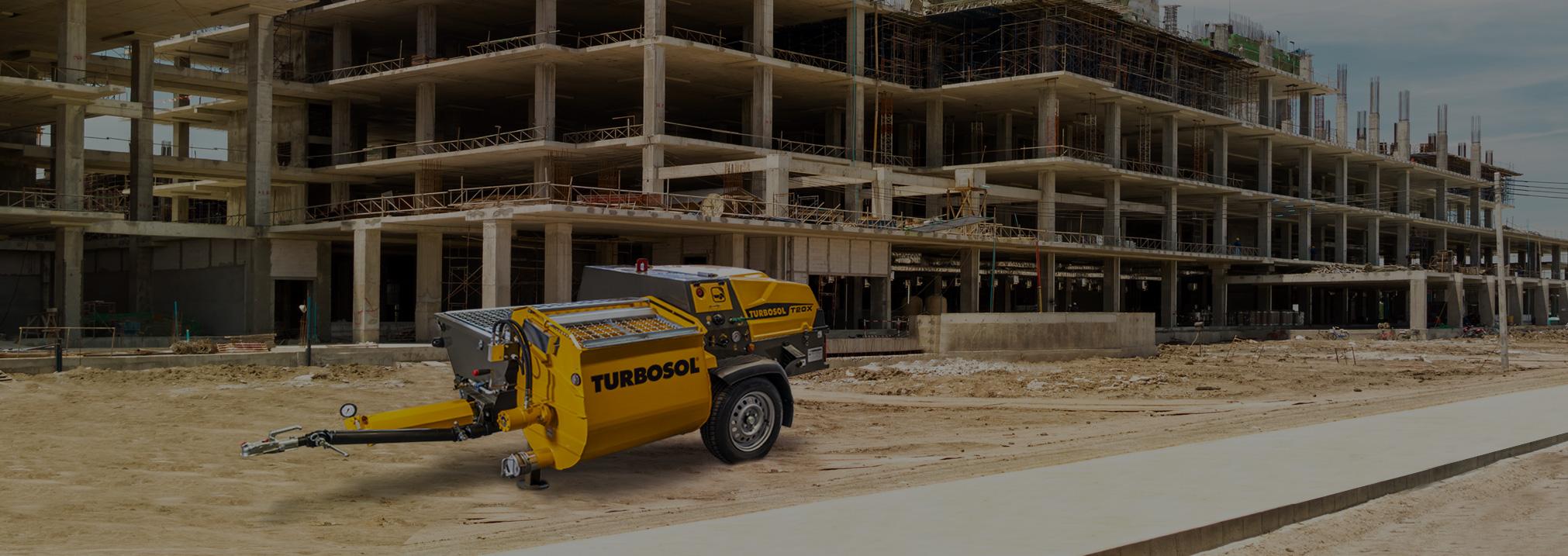 turbosol concrete 2019 1