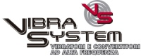 VIBRA SYSTEM
