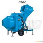 hydro 1000x1000
